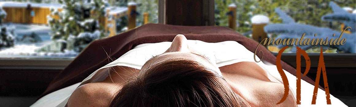 Can Massage help Depression