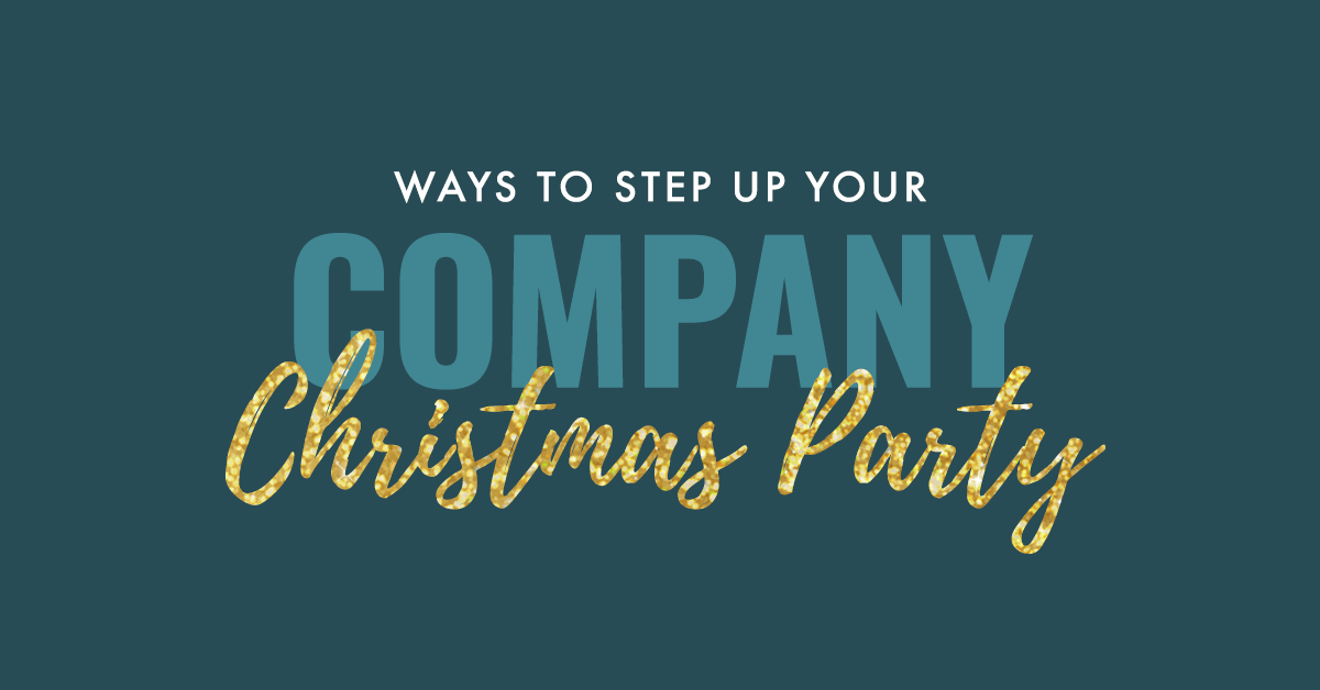 Company Christmas Party Ideas.Creative Office Christmas Party Ideas And Ways Step Up Your