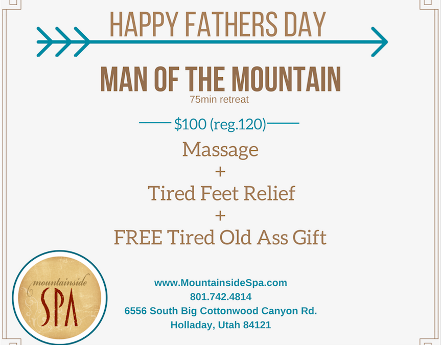 Father's Day 2018 Enter to Win