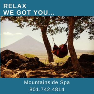 corporate retreat relax we got you