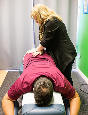 chiropractic_care-with-dr-kristen-kruger