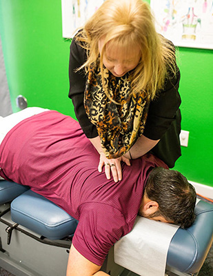 chiropractic_care-with-kristen-kruger-at-mountainside-spa
