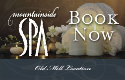 Professional Massage Therapy Book Now at Old Mill