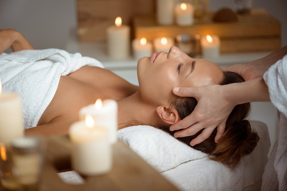 Top 7 Factors to Consider When Choosing a Spa
